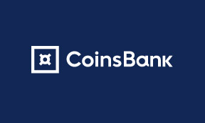 CoinsBank Exchange